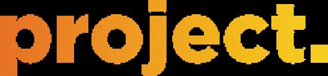 Sites e Ecommerce