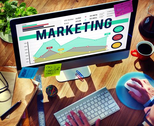 5 tendências de marketing digital para aplicar na sua empresa